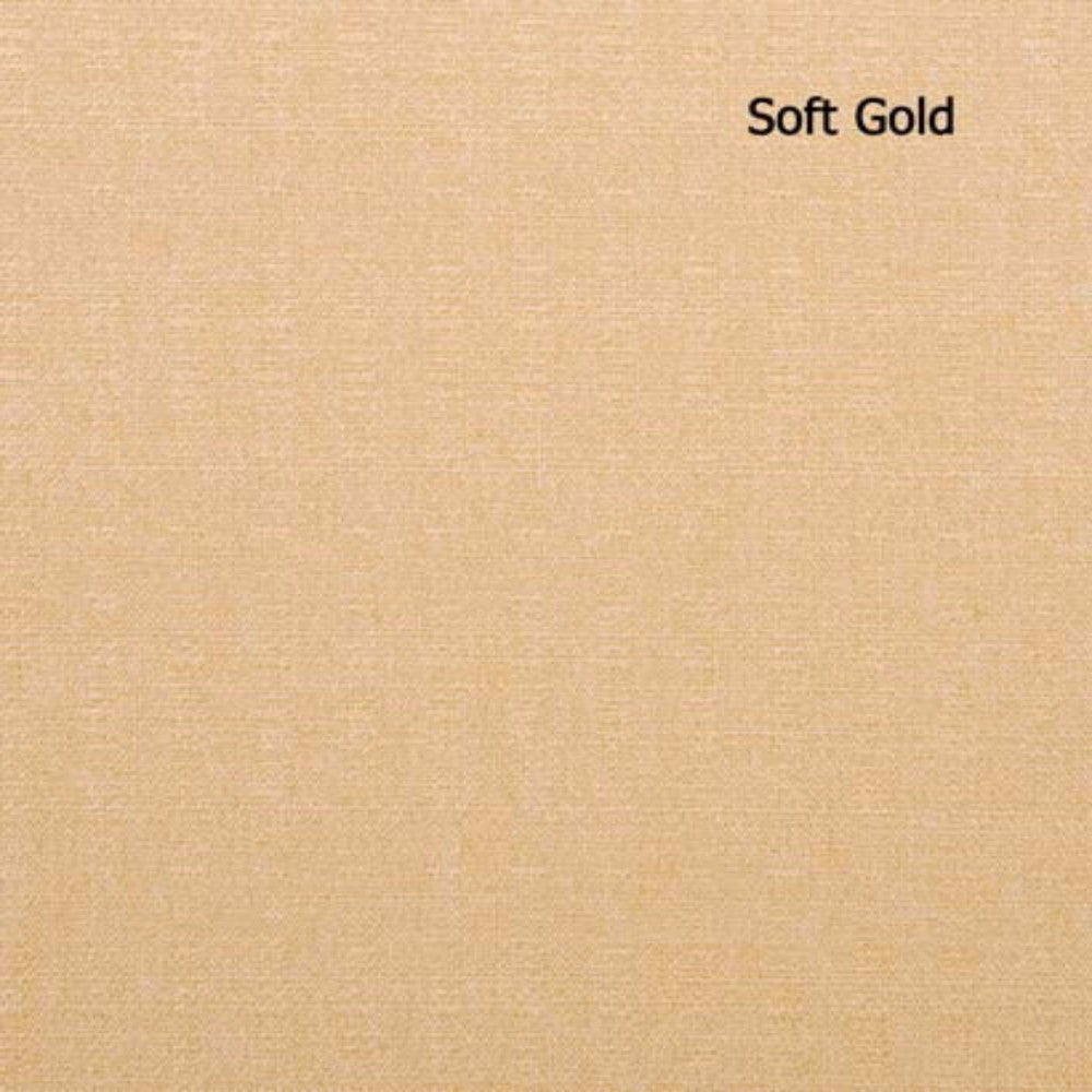 Suite-Flame-Retardant-Grommet-Top-Panel-SoftGold