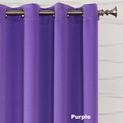 Sun-Zero-Guiliana-Gramercy-Room-Darkening-Grommet-Top-Panel-Purple-Zoom