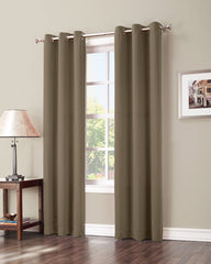 Sun-Zero- Shandriah- Blackout- Curtain- Panel