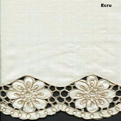 Taylor -Tier-and-Valance-Ecru