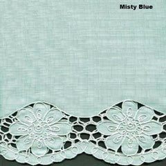 Taylor -Tier-and-Valance-Misty-Blue