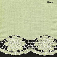 Taylor -Tier-and-Valance-Sage