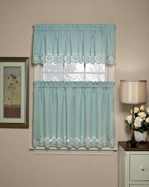 Taylor -Tier-and-Valance
