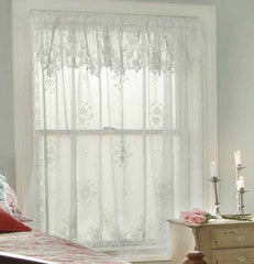 Tea-Rose-Lace-Panel-And-Valance-Zoom