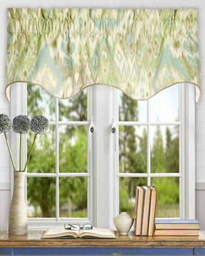 Terlina-Duchess-Filler-Valance
