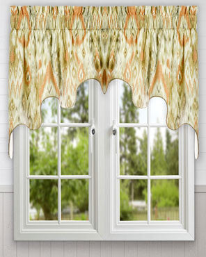 Terlina-Lined-Duchess-Valance