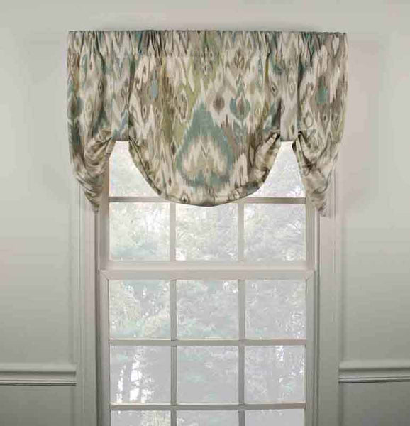Terlina-Lined-Tie-Up-Valance-Zoom