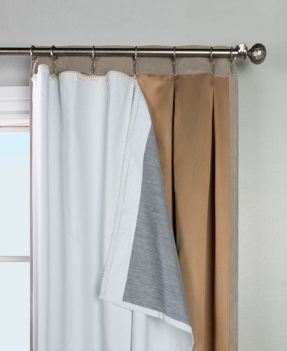 style drapery choose to curtains types store curtain shade styles the of blog guide pleat a different pinch