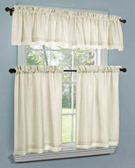 Thermavoile-Rhapsody-Lined-Tailored-Tier-and-Valance