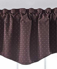 Thompson -Scalloped -Valance-Jave