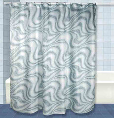 Tidal-Shower-Curtain-Zoom