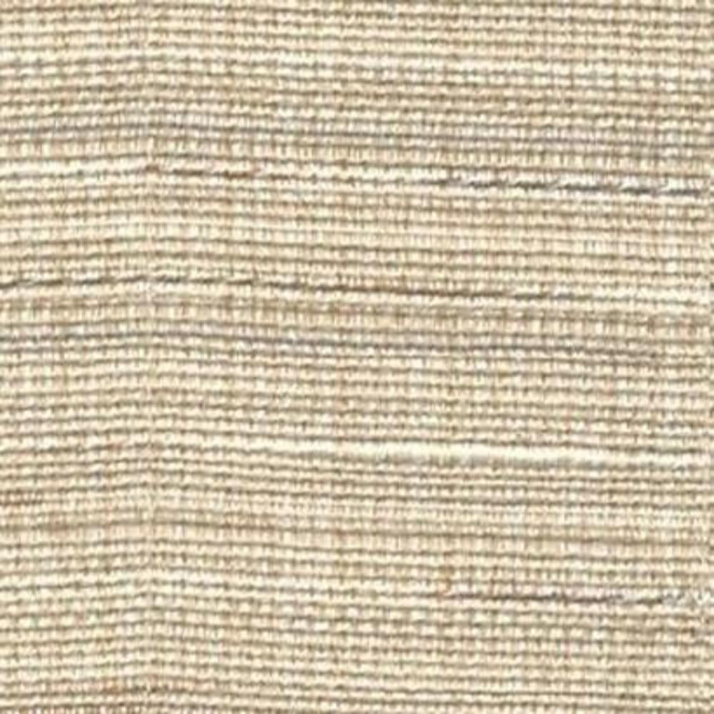 Stylemaster Tucson Pinch Pleat Curtain Panels