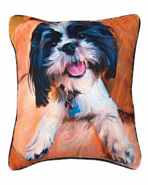 Shih-Tzu-Baby-Pillow