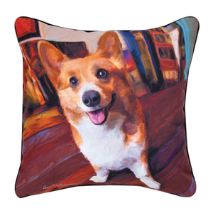 Corgi-Get-Low-Pillow-Zoom