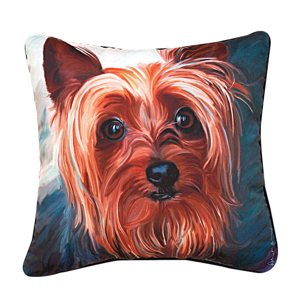 Yorkie-Style-Pillow-Zoom