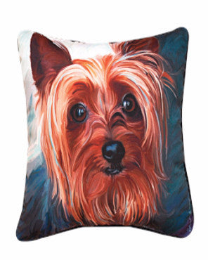 Yorkie-Style-Pillow