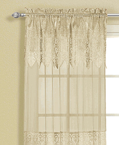 Valerie-Panel-with-Attached-Valance-Natural