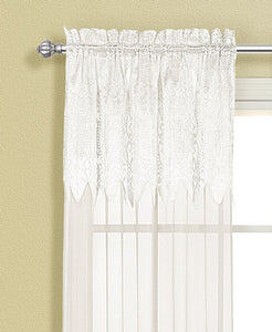 Valerie-Panel-with-Attached-Valance-White