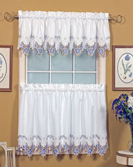 Verona-Embroidered-Cutwork-Tier-Valance-&-Swag