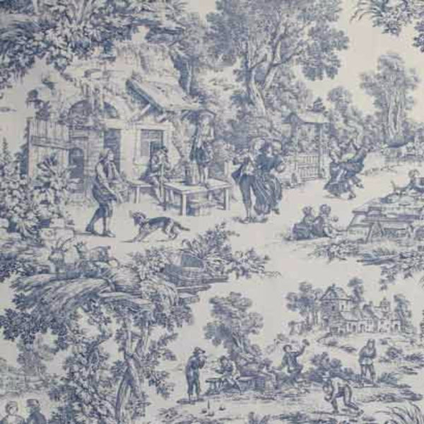 Victoria -Park -Scalloped-Valance-Blue