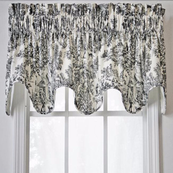 Victoria-Park-Scalloped-Valance-Zoom