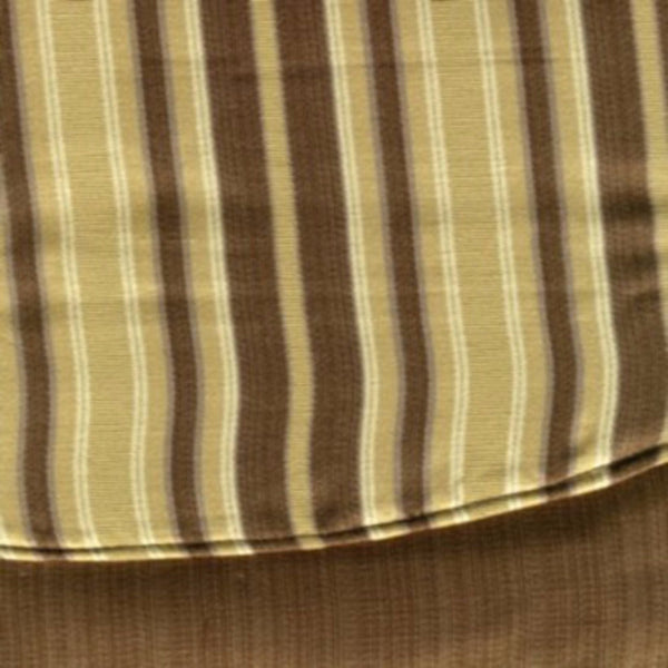 Windsor-Layered-Valance-Brown