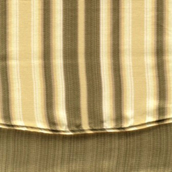 Windsor-Layered-Valance-Olive