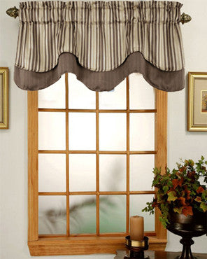 Windsor-Layered-Valance