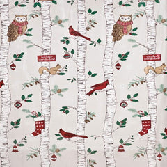 Winter-Birch-Peva-Shower-Curtain-Multi