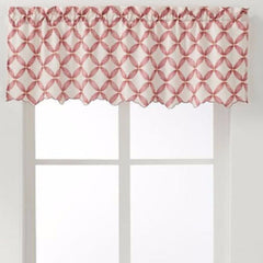 Lisboa-Tailored-Valance-Zoom