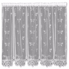 Heirloom-Lace-Panel-White-Zoom