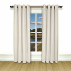 New-Castle-Lined-Grommet-Top-Panel-White-Zoom