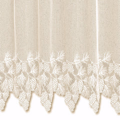 Woodland-Lace-Panel-Beige-Zoom