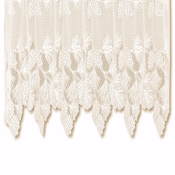 Woodland-Tiers-Valance-And-Swag-Cream-Zoom