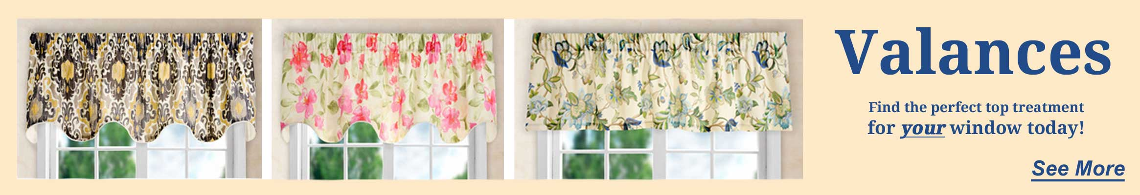 Country curtains logo -  Country Curtains Marlton Nj By Curtain Shop Discount Curtains Drapes Valances Kitchen Curtains