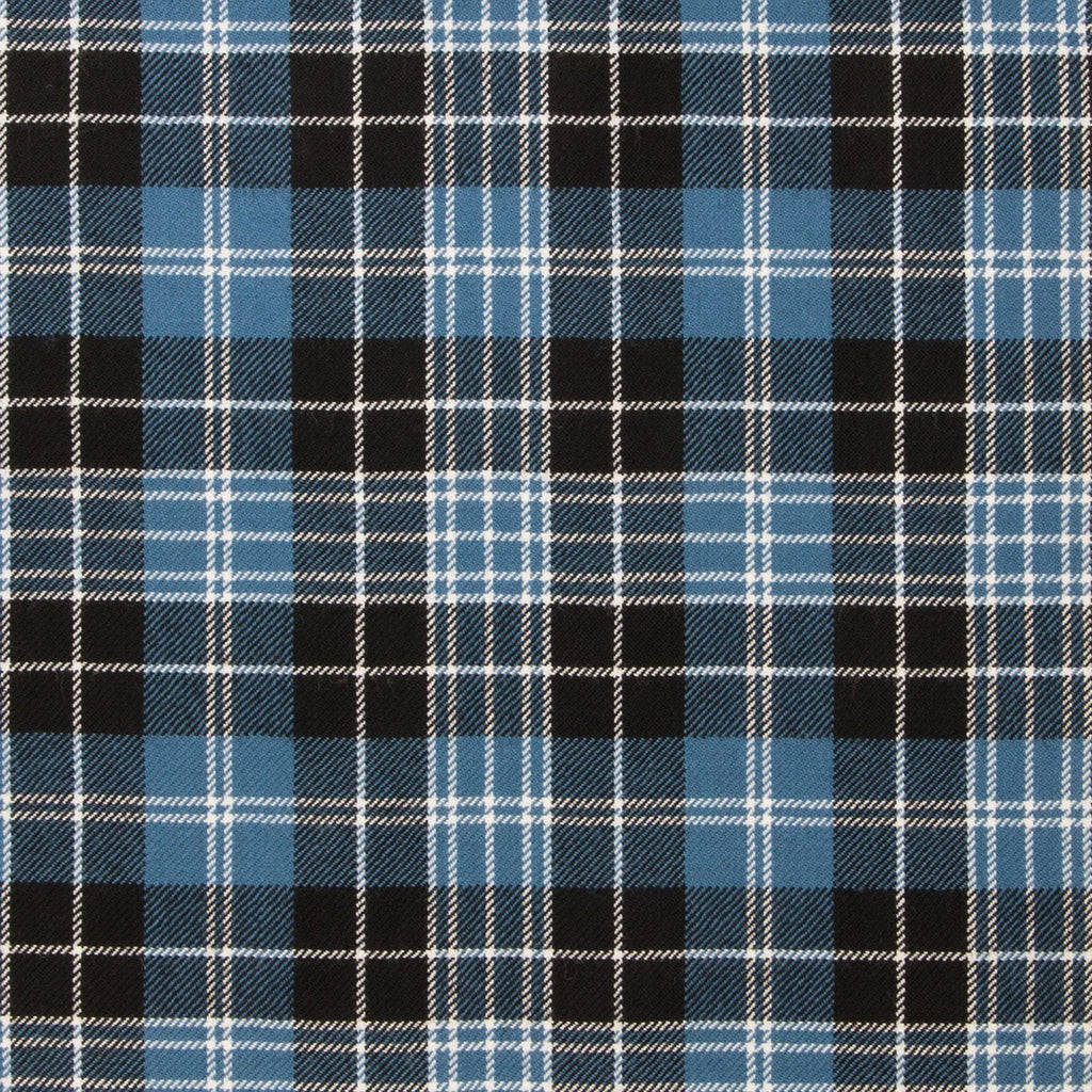 What Tartan Should I Wear? — All You Need for Choosing a Tartan