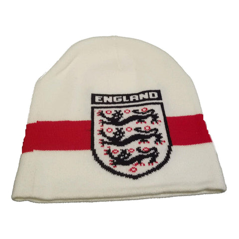 England Beanie — Scotland House, Ltd.