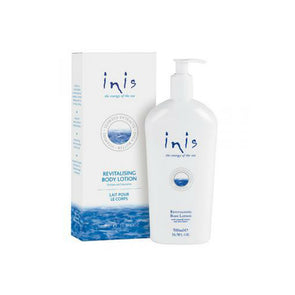 "Inis ""Energy of the Sea"" Body Lotion 