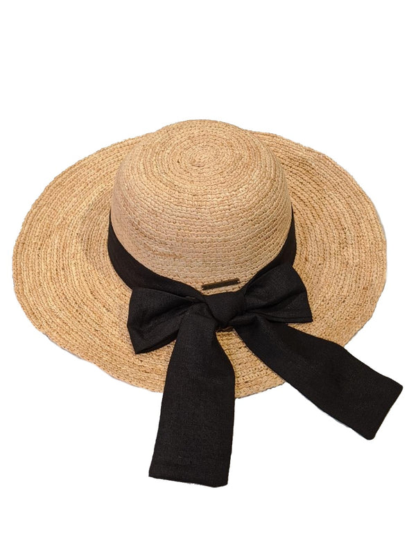 Madeleine Summer Hat