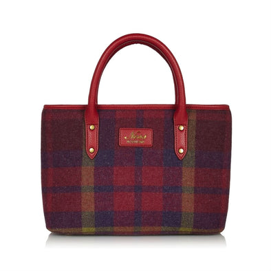 Beauly Tote