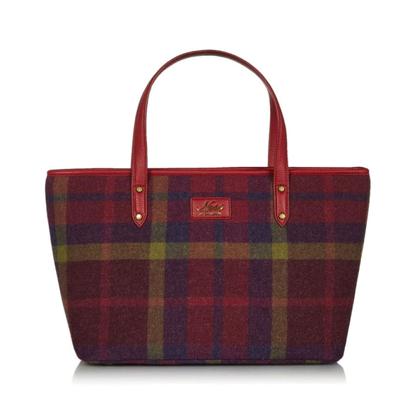 Strathy Tote