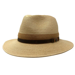 Harvey Safari Hat