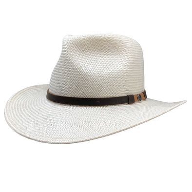 Owen Outback Hat