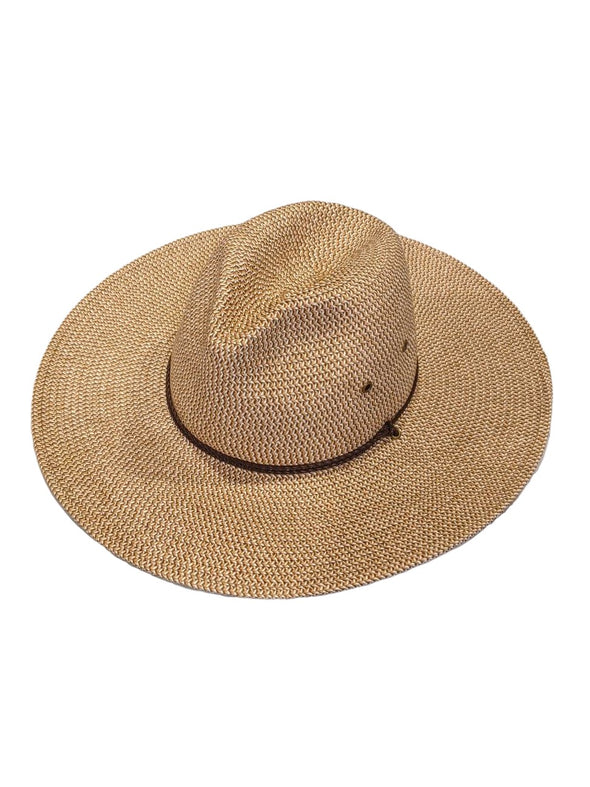 Savannah Summer Hat