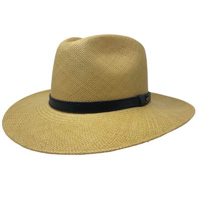 Men's Juan Pablo Panama Hat