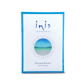 Inis Scented Satchet