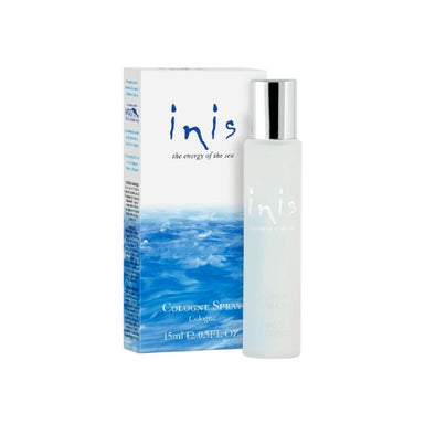 Inis Travel Size Spray