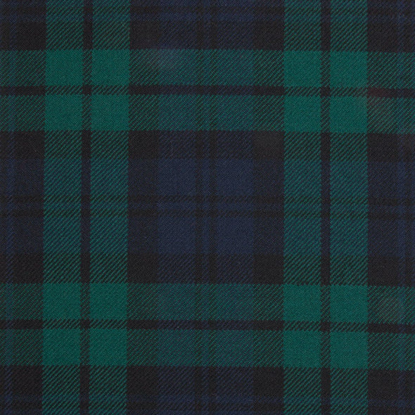 Boys' Tartan Bow Tie — [ 5 Tartans ] — Scotland House, Ltd.