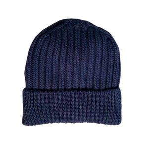 Super Soft Merino Wool Beanie