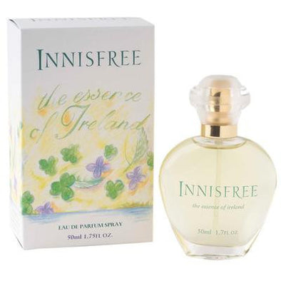Innisfree Perfume 50 mL for women
